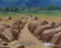 M.A.S.K. cartoon - Screenshot - Dragonfire 378