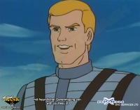 M.A.S.K. cartoon - Screenshot - Dragonfire 642