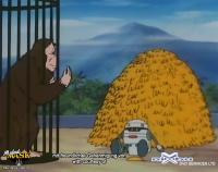 M.A.S.K. cartoon - Screenshot - Dragonfire 223
