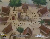 M.A.S.K. cartoon - Screenshot - Dragonfire 160
