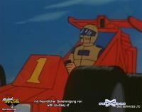 M.A.S.K. cartoon - Screenshot - Dragonfire 532