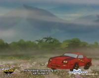 M.A.S.K. cartoon - Screenshot - Dragonfire 262