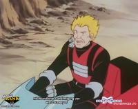 M.A.S.K. cartoon - Screenshot - Dragonfire 394