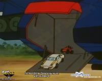 M.A.S.K. cartoon - Screenshot - Dragonfire 424