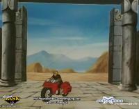 M.A.S.K. cartoon - Screenshot - Dragonfire 487