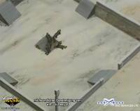 M.A.S.K. cartoon - Screenshot - Dragonfire 593