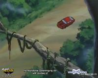 M.A.S.K. cartoon - Screenshot - Dragonfire 441