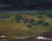 M.A.S.K. cartoon - Screenshot - Dragonfire 002