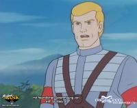 M.A.S.K. cartoon - Screenshot - Dragonfire 276