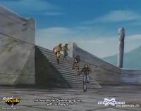 M.A.S.K. cartoon - Screenshot - Dragonfire 663