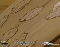 M.A.S.K. cartoon - Screenshot - Dragonfire 006