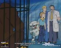 M.A.S.K. cartoon - Screenshot - Dragonfire 102
