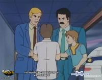 M.A.S.K. cartoon - Screenshot - Dragonfire 016
