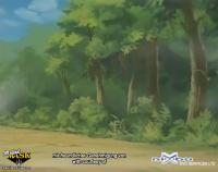 M.A.S.K. cartoon - Screenshot - Dragonfire 343