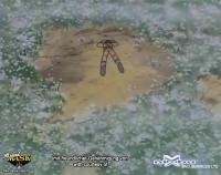 M.A.S.K. cartoon - Screenshot - Dragonfire 277