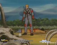 M.A.S.K. cartoon - Screenshot - Dragonfire 286