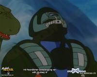 M.A.S.K. cartoon - Screenshot - Dragonfire 595