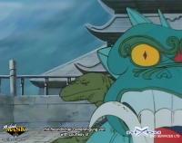 M.A.S.K. cartoon - Screenshot - Dragonfire 649