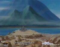 M.A.S.K. cartoon - Screenshot - Dragonfire 549