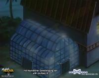 M.A.S.K. cartoon - Screenshot - Dragonfire 062