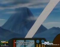 M.A.S.K. cartoon - Screenshot - Dragonfire 151