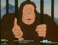 M.A.S.K. cartoon - Screenshot - Dragonfire 225