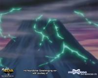 M.A.S.K. cartoon - Screenshot - Dragonfire 036