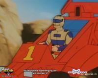 M.A.S.K. cartoon - Screenshot - Dragonfire 620
