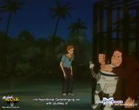 M.A.S.K. cartoon - Screenshot - Dragonfire 131