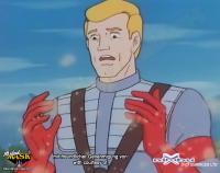 M.A.S.K. cartoon - Screenshot - Dragonfire 292