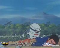 M.A.S.K. cartoon - Screenshot - Dragonfire 348