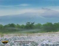 M.A.S.K. cartoon - Screenshot - Dragonfire 256