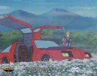 M.A.S.K. cartoon - Screenshot - Dragonfire 270