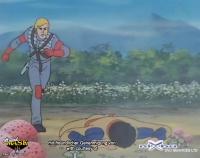M.A.S.K. cartoon - Screenshot - Dragonfire 279