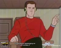 M.A.S.K. cartoon - Screenshot - Dragonfire 200