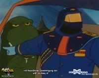 M.A.S.K. cartoon - Screenshot - Dragonfire 602