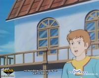 M.A.S.K. cartoon - Screenshot - Dragonfire 244