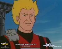 M.A.S.K. cartoon - Screenshot - Dragonfire 523