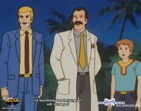 M.A.S.K. cartoon - Screenshot - Dragonfire 112