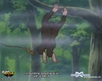 M.A.S.K. cartoon - Screenshot - Dragonfire 326