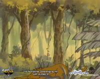 M.A.S.K. cartoon - Screenshot - Dinosaur Boy 093