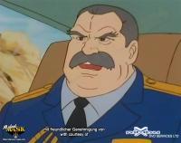 M.A.S.K. cartoon - Screenshot - Dragonfire 482