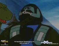 M.A.S.K. cartoon - Screenshot - Dragonfire 598