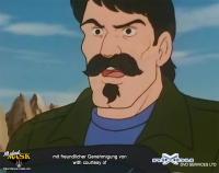 M.A.S.K. cartoon - Screenshot - Dragonfire 495