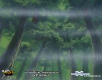 M.A.S.K. cartoon - Screenshot - Dragonfire 319