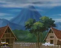 M.A.S.K. cartoon - Screenshot - Dragonfire 168