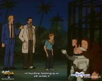 M.A.S.K. cartoon - Screenshot - Dragonfire 130