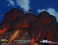 M.A.S.K. cartoon - Screenshot - The Royal Cape Caper 619