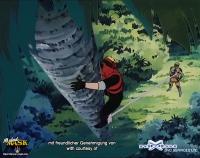 M.A.S.K. cartoon - Screenshot - The Royal Cape Caper 644