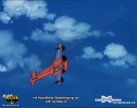 M.A.S.K. cartoon - Screenshot - The Royal Cape Caper 483